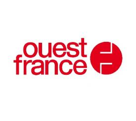 ouest france brit hotel