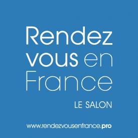 Salon RDV en France